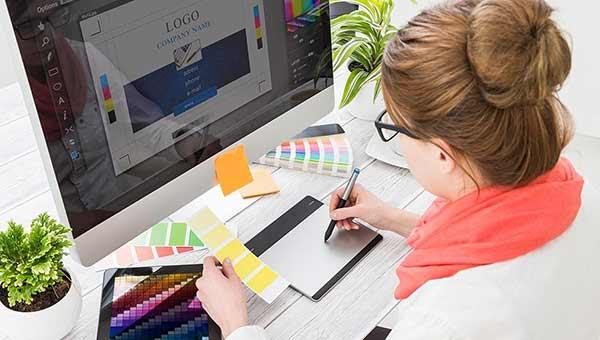 آموزش رایگان طراحی قالب با وردپرس