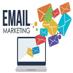 بازاریابی ایمیلی چگونه باعث افزایش فروش می شود؟