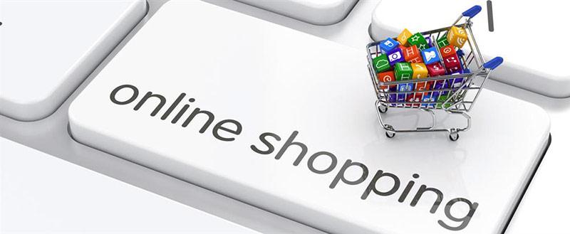 راه اندازی طراحی سایت فروشگاهی حرفه ای