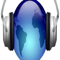 طراحی سایت رادیو