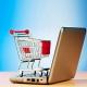 طراحی سایت بازارچه آنلاین