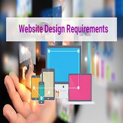 طراحی سایت نیازمندی