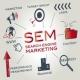 بازاریابی موتورهای جستجو