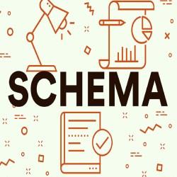اسکیما چیست و چگونه از schema استفاده کنیم؟