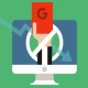 جریمه گوگل چیست